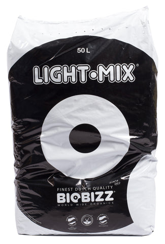 Bio-Bizz Light-Mix 50L