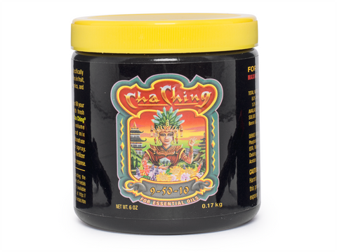 Cha-Ching Flowering Booster 170g