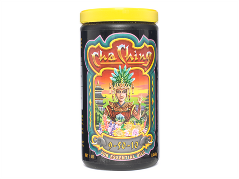 Cha-Ching Flowering Booster 450g