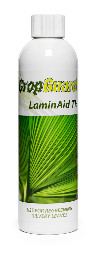 Crop Guard Lamin Aid TH