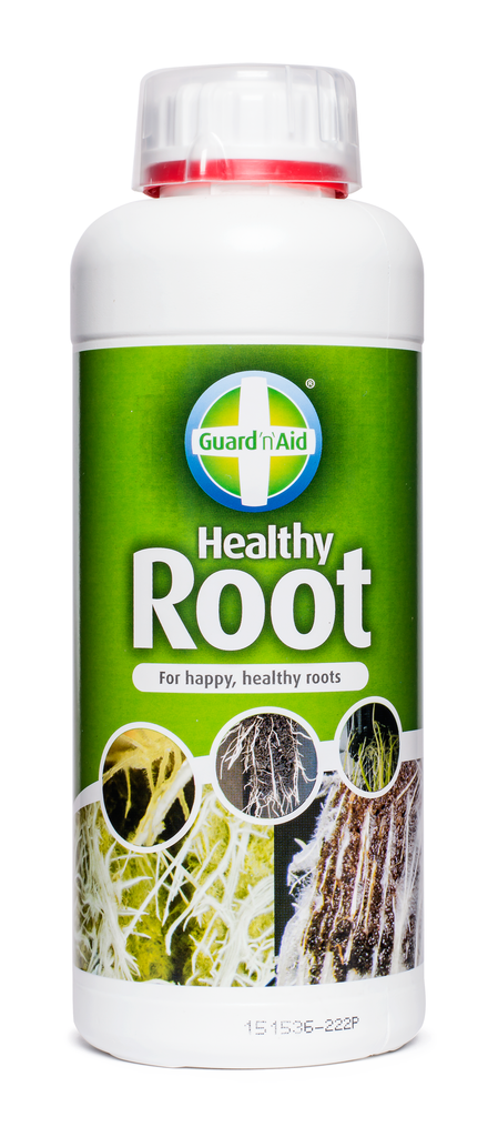 Guard 'n' Aid Healthy Root 1Litre