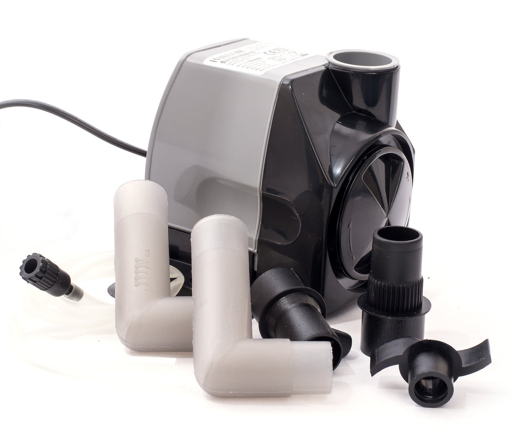 Hailea Immersible Pump
