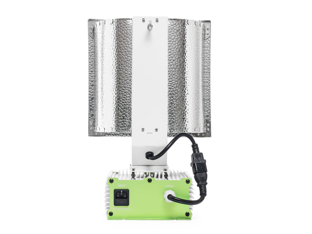 Lumii Solar 315w CDM Light Kit With Lamp
