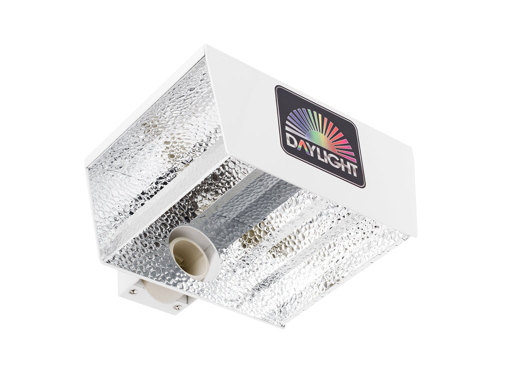 315 Watt Maxibright Horizon CDM Light Kit (Grow)