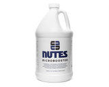 Nutes Microbooster