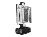 Parlux 1000w Digital Complete Light Kit