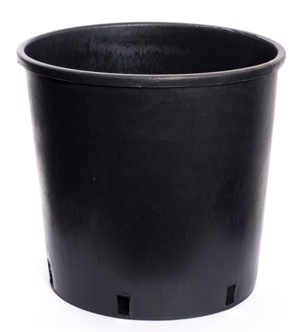 15L Heavy Duty Pot