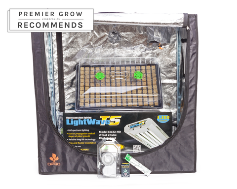 Propagation Kit (Large)