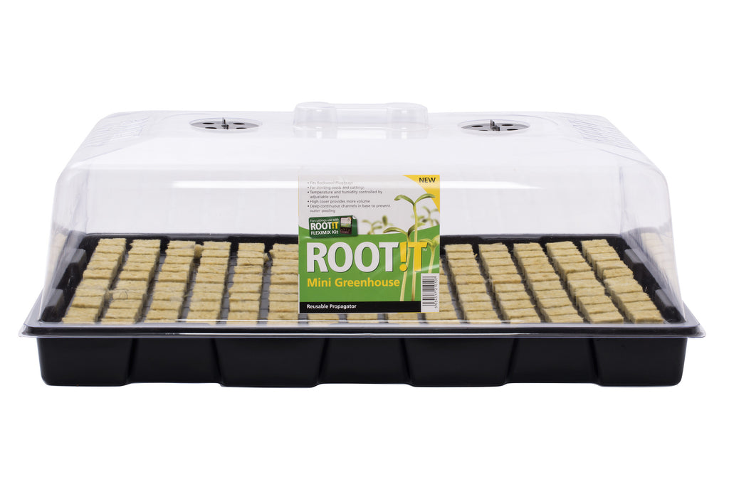 Root It Propagation Kit