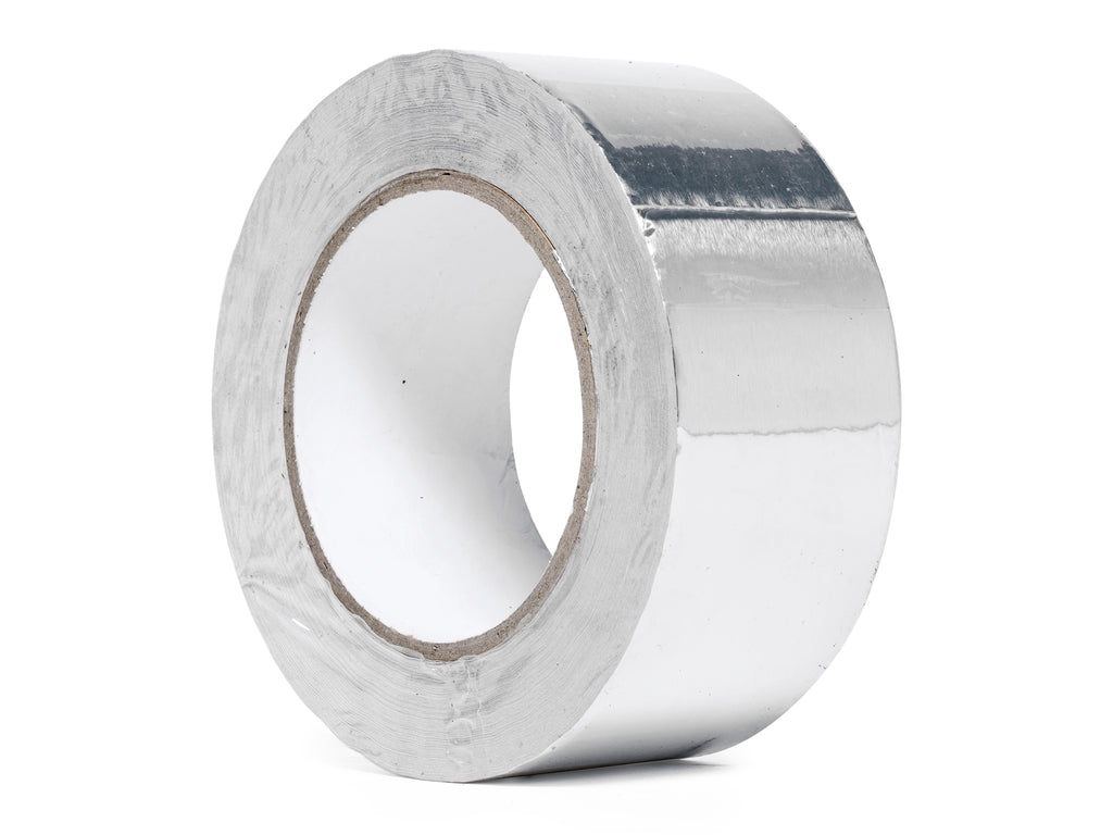 Reflective Duct Tape