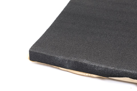 Acoustic Foam (Barrafoam)