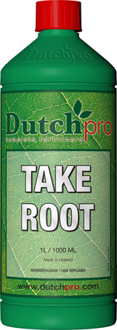 DutchPro Take Root