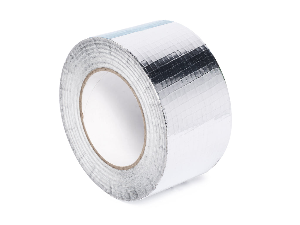 X-Weave Duct Tape
