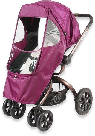 Stroller Weather Shield - A TYPE