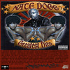 Nate Dogg Greatest Hits