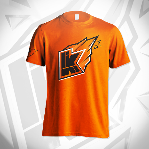KOPS ORIGINAL T-SHIRT