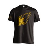 Golden KOPS Limited Edition T-Shirt - DISCONTINUED