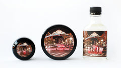 Gaslamp Aftershave - CreationsByWill