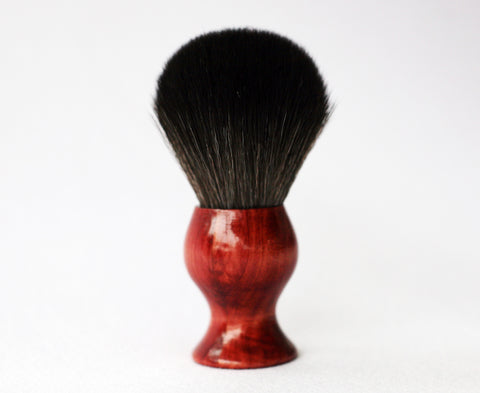 Red Cedar Game Changer Lather Brush