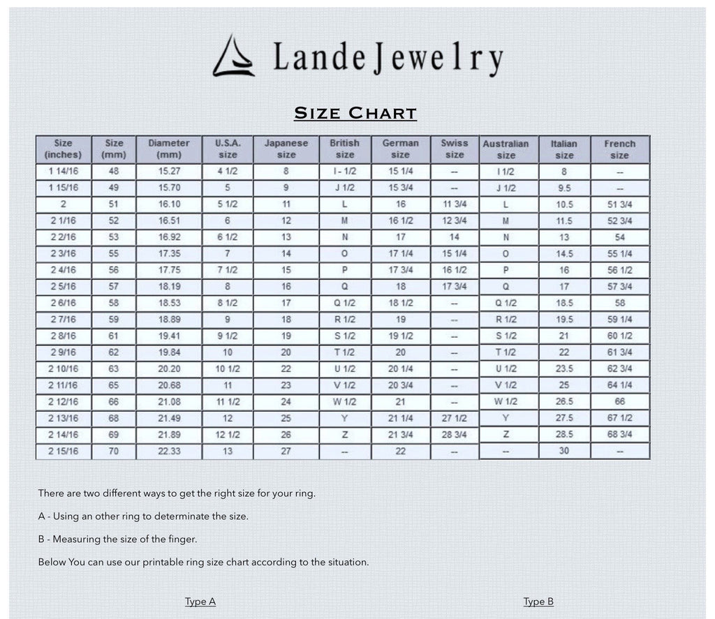 Fancy rings lande jewelry keep shopping geenschuldenfo Images
