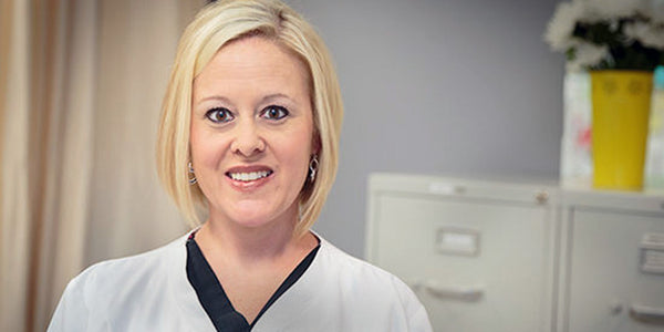 Student First Aid - A Day In The Life Of School Nurse Sherri Nischbach