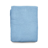 Cotton Blanket SB 11201010