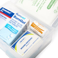 Food Handling Small First Aid Kit Refill 20301211