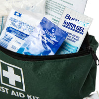 General Purpose Bumbag First Aid Kit Refill 20401201