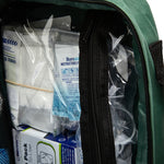 Mobile Workplace First Aid Kit Refill 20402405