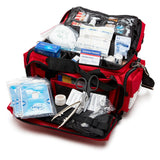 School Excursion First Aid Kit Large 20403106