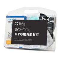 School Hygiene Kit 20320304
