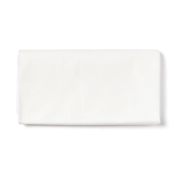 Bed Sheet Disposable - Wide - Student First Aid