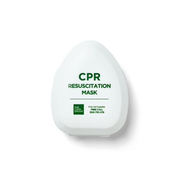 CPR Pocket Mask 11301114