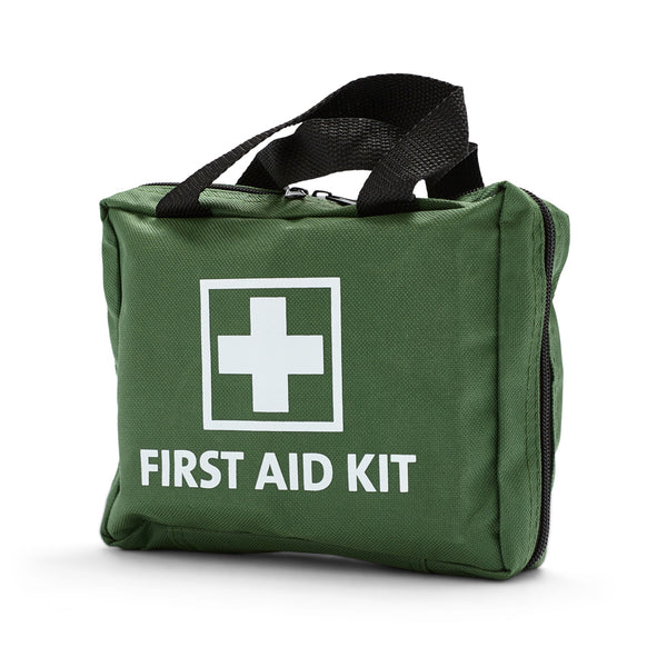 Motor Vehicle First Aid Kit 20402100