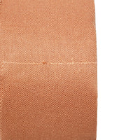 Rigid Tape Tan 3.8cm x 13.7m 10406004