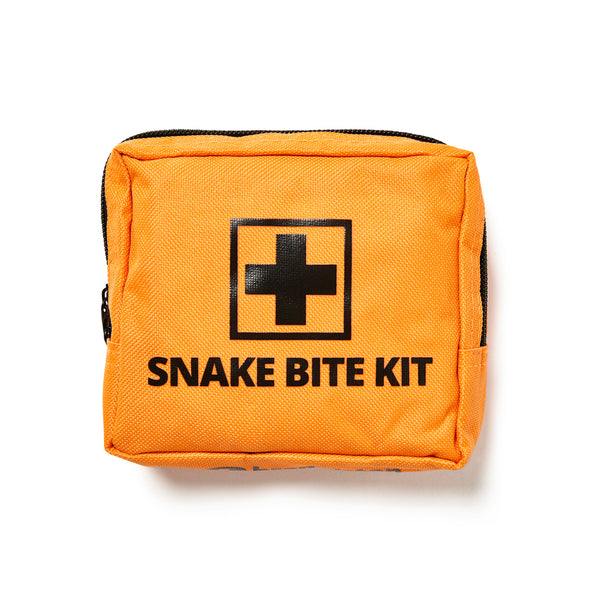 Snake Bite First Aid Kit 20401301