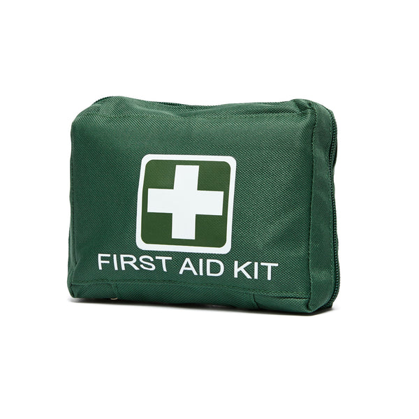 Travel Fold-Out First Aid Kit 20401600