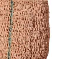 Cohesive Bandage 5cm x 3m - Close - Student First Aid
