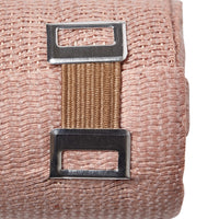 Compression Elastic Bandage 7.5cm x 3.7m - Close - Student First Aid
