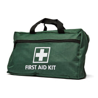 First Aid Kit Sports Trainer - Wide - Student First Aid