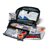 First Aid Kit Sports Trainer - Medium - Student First Aid