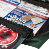 First Aid Kit Sports Trainer - Close - Student First Aid