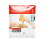 Fabric Dressing Strips Latex Free 1.9cm x 7.2cm (25) 10202005