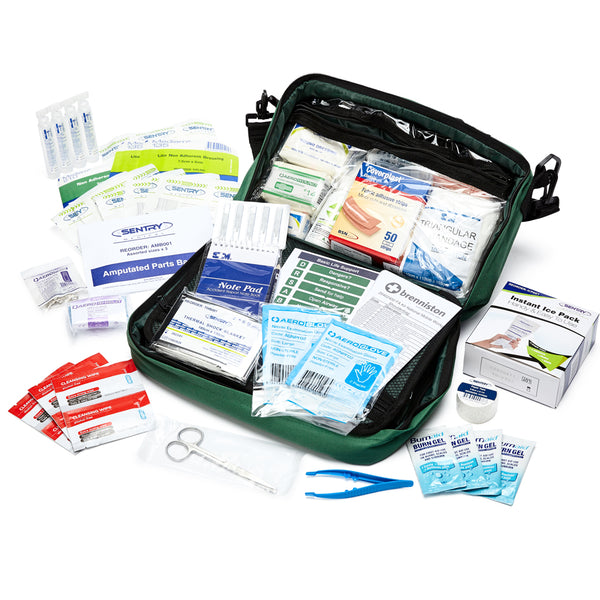 Class Excursion First Aid Kit 20402400