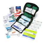 Vehicle First Aid Kit 20402100