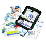 Trades First Aid Kit 20402301