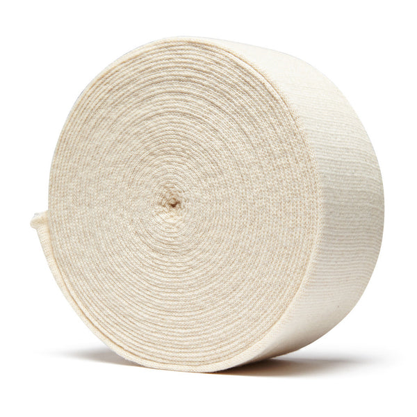 Tubular Bandage Size C 6.75cm x 10m - Medium - Student First Aid