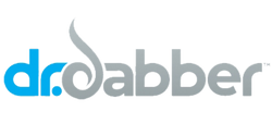 Dr. Dabber Wax Pen, waxpen, vaporizers, cartridge batteries, dry herb vaporizers, and more!