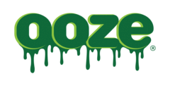 Ooze Wax Pen, waxpen, vaporizers, cartridge batteries, dry herb vaporizers, and more!