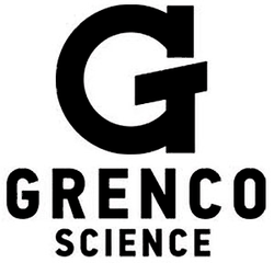 Grenco Wax Pen, waxpen, vaporizers, cartridge batteries, dry herb vaporizers, and more!